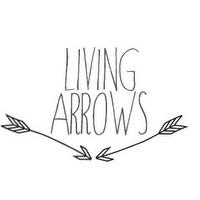 livingarrowsfinalbig_zps7c07e79b